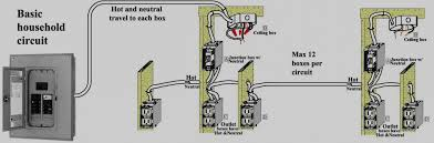pictures xentec hid wiring diagram kit library installation guide amazing xentec hid wiring diagram bi xenon library for valid trend basic household switch nz bathroom