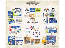 Дипломный проект bon appetit Фрилансер Мария Кочеткова ma sur  Дипломный проект bon appetit