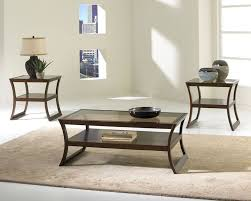 utopia furniture. Utopia Furniture U