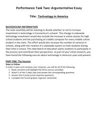 Education In Schools Essay College Student Essay Writing Software Computers Their Importance