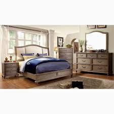 Rent To Own Bedroom Sets Gallery California King Size Bedroom Sets For Less