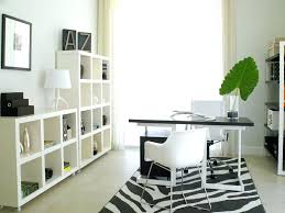 office setup design. Home Office Design Layout Small  Setup Ideas Modern Feng Shui Office Setup Design