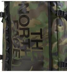 lowbrow rakuten global market the north face bc fuse box base the north face bc fuse box base camp fuse fuse box backpack daypack backpack camo camouflage