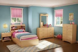 Bedroom: Twin Bedroom Sets Best Of Twin Bedroom Sets With Mattress ...