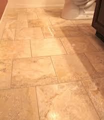 Picking The Best Bathroom Floor Tile Ideas Gretchengerzinacom