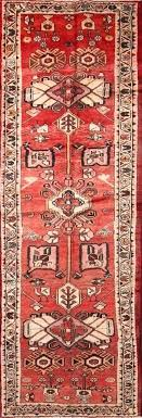 faux silk persian rugs oversized new top white fur area rug photos flooring oriental runner double