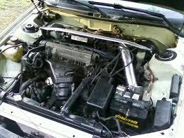 similiar toyota camry engine keywords 1994 camry engine diagram 1994 camry engine diagram