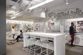 office designe. Equator Design Offices - Chicago 4 Office Designe