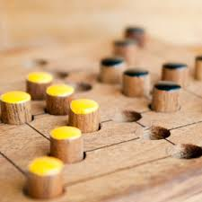 Homemade Wooden Games Homemade Wood Games 1