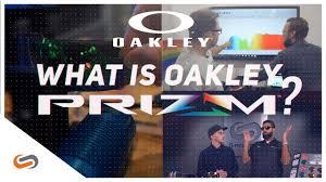 Oakley Prizm Lenses The Ultimate Guide Sportrx