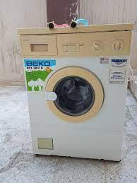 Balıkesir içindeki Beko çamaşır makinesi satıldı - letgo