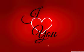 love valentines wallpapers. Delighful Valentines Wide  In Love Valentines Wallpapers V
