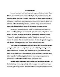 movie analysis essay example summary essay sample sample  cheap dissertation chapter writing websites uk popular summary and evaluation writing essay example topics and samples