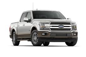 2018 ford king ranch colors. wonderful ford 2018 f150 king ranch for ford king ranch colors