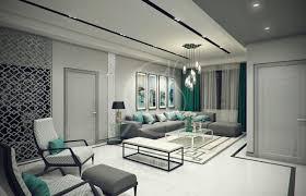 Modern Middle Eastern Interior Design Modern Arabic House Design Comelite Architecture Structure