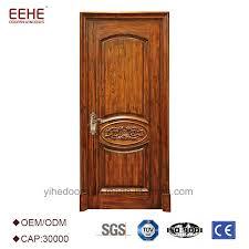 indian modern door designs. Interior Wooden Indian Modern Simple Door Designs Indian Modern Door Designs P