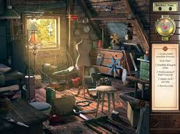 When you buy through links on our site, we may earn an affiliate commission. Play The Best Games Online Hidden Object Games Anime Scenery Games Images
