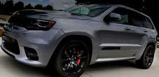 2018 jeep srt8. delighful srt8 2018 jeep grand cherokee trackhawk specs intended jeep srt8 r