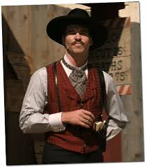 Tombstone Movie Quotes Best Val Kilmer As Doc Holliday In Tombstone Elena Sandidge Westerns