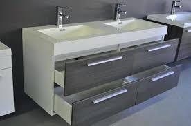 Sink Vanity Double Vanity Sink Bathroom Vanities Double Sink Vanity Tops With Double Sink