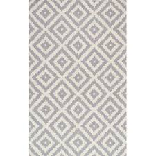 rug awesome all modern rugs fresh found it at allmodern obadiah gray area rug home