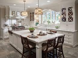 Small Eat In Kitchen Designs Open Plan Kitchen Interior Designing Ideas  Beautiful Mosaic Tiles Kitchen Backsplash