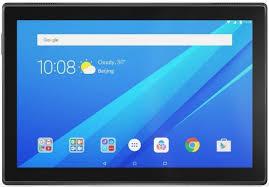 beste tablet 2017