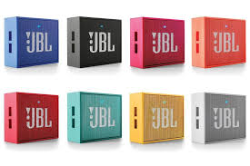 jbl wireless speakers. jbl go wireless portable speaker jbl speakers