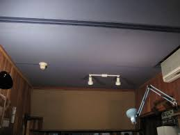 unfinished basement ceiling. Full Size Of Ceiling Ideas:cover Basement Insulation Matlab Noggins Unfinished
