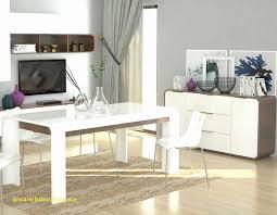 20 Lovely Table Ronde Pied Central Meubles Pour La Maison