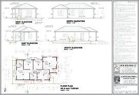 small three bedroom house small 3 bedroom house plans in south africa find home decorsmall 3