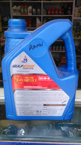 article synthetic oil vs mineral oil dsc 0173 jpg