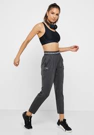 Armour Sport Sweatpants