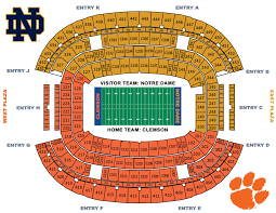Veritable Cotton Bowl Stadium Seating Chart Rows Cotton Bowl