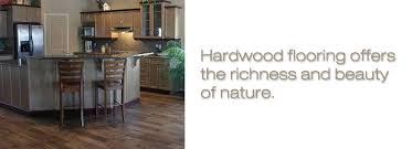 wood floor office. Explore Hardwood Floors At S\u0026G Carpet And More Wood Floor Office