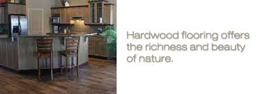 explore hardwood floors at s g carpet and more