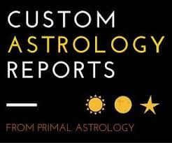 Khabib Nurmagomedov Birth Chart Primal Astrology Is Way More Accurate And Specific Than