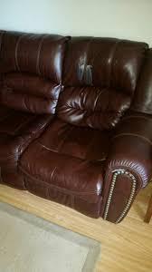 Furniture Amazing Ashley Furniture Financing Reviews Home Design