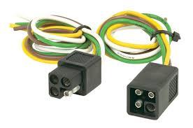 amazon com hopkins wiring harness Hopkins Wire Harness #22