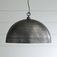 chandeliers crate and barrel chandelier pendant light crate n barrel chandeliers crate and barrel chandelier