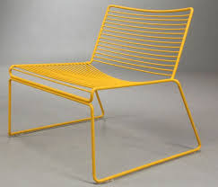 eclectic office furniture. exellent office office furniture  hay hee lounge chair  eclectic cool 1 for furniture