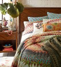 Supple Boho Bedroom Ideas Ideas For Boho Bed Decor in Boho Bedroom ... & Supple Boho Trend Boho Trend Plus Boho Pier Imports in Boho Bedroom Adamdwight.com