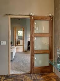 extraordinary barn door sliding 27 fireplace glass doors
