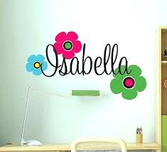 letter wall decals wall decals large letter wall decals best of kids wall decor roommates l letter wall decals dream decal