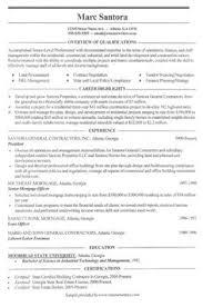 industrial engineer resumes   uhpy is resume in you good electronic engineer technician and small business owner  industrial engineering resume
