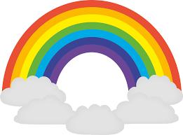 Ihr habt bestimmt schon mal bei instagram so tolle bilder gesehen, wo jemand unterm regenbogen steht. Government Landkreis Gross Gerau Verwaltung Hessen Familien Burgerservice Dienstleistungen