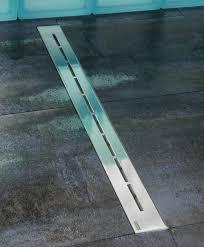 <b>Сливной канал Ravak Runway</b> 950 хром