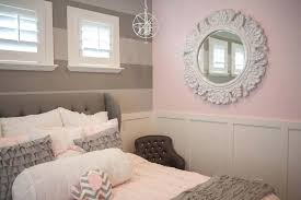 bedroom designs tumblr. Pink And Gray Bedroom Designs Accessories Alluring Grey Room Ideas Tumblr  Silver White Image On