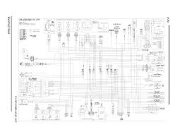 polaris 500 ho wiring diagram wiring diagram database tags 2004 polaris 500 ho wiring diagram 1996 polaris sportsman 500 wiring diagram 2001 polaris sportsman 500 wiring diagram polaris 500 ho 2008 wiring
