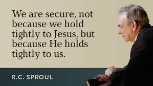 The Departed Quotes Stunning In Memory Of RC Sproul 48 Quotes On The Glory Of God LogosTalk